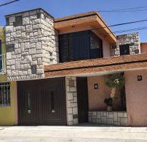 Foto de casa en venta en calle abetos 33, jardines de la hacienda sur, cuautitlán izcalli, estado de méxico, 1765474 no 01
