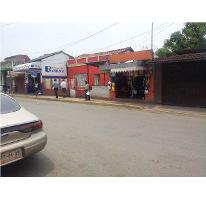 Propiedad similar 2131549 en CALLE ABRAHAM BANDALA - COL. PUEBLO NUEVO.