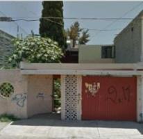 Foto de casa en venta en calle adelita 914, las carmelitas, irapuato, guanajuato, 3549196 No. 01
