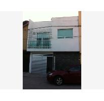 Foto de casa en venta en calle adolfo lopez mateos 40-c, bello horizonte, puebla, puebla, 2670306 No. 01