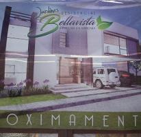 Foto de casa en venta en calle adolfo lópez mateos , bellavista, metepec, méxico, 0 No. 01