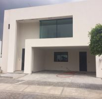 Foto de casa en venta en calle adriático 133, parque veneto, san andrés cholula, puebla, 1940862 no 01