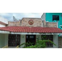Foto de casa en venta en  , akumal, tulum, quintana roo, 2489765 No. 01