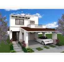 Foto de casa en venta en  , alameda, mazatlán, sinaloa, 2798061 No. 01
