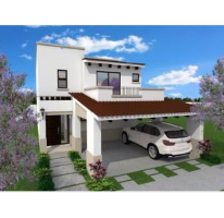 Foto de casa en venta en calle alamo , alameda, mazatlán, sinaloa, 2798111 No. 01