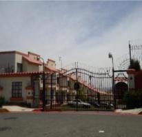 Foto de casa en venta en calle alba 7, villa del real, tecámac, méxico, 0 No. 01