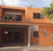 Foto de casa en venta en calle , aldama tetlán, guadalajara, jalisco, 3431972 No. 01