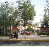 Foto de casa en venta en calle algeciras 30, villa del real, tecámac, méxico, 0 No. 01