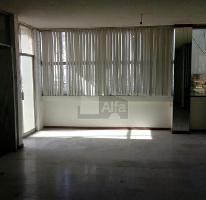 Foto de departamento en renta en calle allende , irapuato centro, irapuato, guanajuato, 0 No. 01