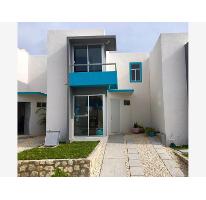 Foto de casa en venta en calle almendras 13, lindavista, tuxtla gutiérrez, chiapas, 2671058 No. 01