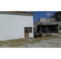 Foto de terreno comercial en venta en calle almolonguilla 1, san diego, san cristóbal de las casas, chiapas, 2127923 No. 03
