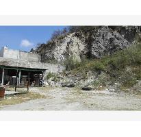 Foto de terreno comercial en venta en calle almolonguilla 1, san diego, san cristóbal de las casas, chiapas, 2690405 No. 04