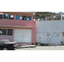 Foto de terreno comercial en venta en calle almolonguilla , san diego, san cristóbal de las casas, chiapas, 1907683 No. 01