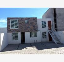 Foto de casa en venta en calle alvaro obregon 121, santiago momoxpan, san pedro cholula, puebla, 4206816 No. 01