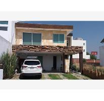 Foto de casa en venta en calle álvaro obregón 3415 3415, la carcaña, san pedro cholula, puebla, 2947213 No. 01