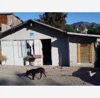 Foto de casa en venta en calle amor 30, valle verde, tijuana, baja california norte, 1602836 no 01