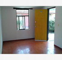 Foto de casa en venta en calle ándador ébano 6, ciudad real infonavit, san cristóbal de las casas, chiapas, 1903660 no 01
