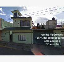 Foto de casa en venta en calle andador mz g, plutarco elías calles, pachuca de soto, hidalgo, 973377 no 01