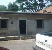 Foto de casa en venta en calle aquiles serdan 1452, alcaraces, cuauhtémoc, colima, 1979438 no 01