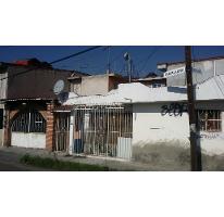 Propiedad similar 2504852 en Calle Avellana.
