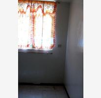 Foto de departamento en venta en calle ayon 1, ignacio romero vargas, puebla, puebla, 2779921 No. 01
