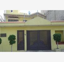 Foto de casa en venta en calle azalea , san josé el jaral, atizapán de zaragoza, méxico, 0 No. 01