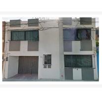 Foto de casa en venta en calle b manzana x x, educación, coyoacán, distrito federal, 2216274 No. 01