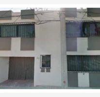 Foto de casa en venta en calle b mza x, educación, coyoacán, df, 2216274 no 01