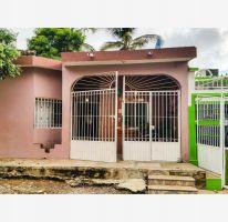 Foto de casa en venta en calle bahia petacalco 130, mazatlan ii, mazatlán, sinaloa, 1592100 no 01