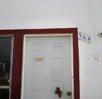 Foto de casa en venta en calle baja california 364, lomas de la presa, ensenada, baja california, 3569651 No. 01