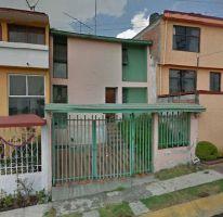 Foto de casa en venta en calle balcones, villas de la hacienda, atizapán de zaragoza, estado de méxico, 2081328 no 01