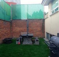 Foto de casa en venta en calle benito juarez 2, villas del sol, metepec, méxico, 3642700 No. 01