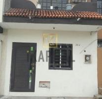 Foto de casa en venta en calle bernardo vazquez #1313 manzana 3 , estero, mazatlán, sinaloa, 0 No. 01