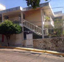 Propiedad similar 1711560 en Calle Bora Bora Esquina Con Privada Tuamotu.