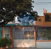 Foto de casa en venta en calle bosques de san felipe , bosques del valle 1a sección, coacalco de berriozábal, méxico, 3719148 No. 01