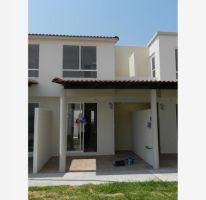 Foto de casa en venta en calle boulevar real santa fe norte 4, 3 de mayo, xochitepec, morelos, 1766784 no 01