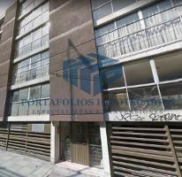 Foto de departamento en venta en calle boulevard adolfo ruiz cortinez 196, los alpes, álvaro obregón, distrito federal, 3702830 No. 01