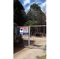 Foto de terreno habitacional en venta en calle buenavista 20, articulo 115, san cristóbal de las casas, chiapas, 2128239 No. 01
