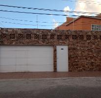 Foto de casa en venta en calle bugambilia 50 , puente de la unidad, carmen, campeche, 0 No. 01
