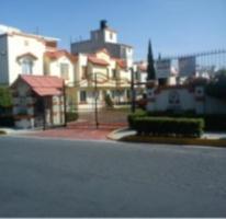 Foto de casa en venta en calle cadiz 8, villa del real, tecámac, méxico, 0 No. 01