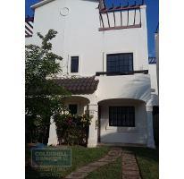Foto de casa en condominio en venta en  54, san josé novillero, boca del río, veracruz de ignacio de la llave, 2891853 No. 01