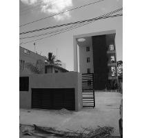 Foto de departamento en venta en calle calle 0, enrique cárdenas gonzalez, tampico, tamaulipas, 2421302 No. 01