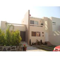 Foto de casa en venta en  2, rancho san josé xilotzingo, puebla, puebla, 2674889 No. 01