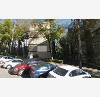 Foto de departamento en venta en calle calle 7 sec 6 numero 5 edificio 62 7 e 5, lomas de sotelo, miguel hidalgo, distrito federal, 4274586 No. 01