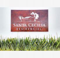 Foto de casa en venta en calle calle providencia 1601, santa cecilia residencial lote 4, barrio la provi 1601, la providencia, metepec, estado de méxico, 2380534 no 01