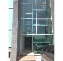 Foto de departamento en renta en calle camino real de los cipreses s/n 0, el barreal, san andrés cholula, puebla, 2647047 No. 02