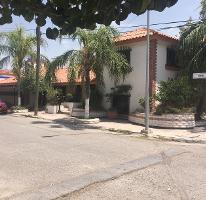 Foto de casa en venta en calle canarias , la rosita, torreón, coahuila de zaragoza, 4004863 No. 02