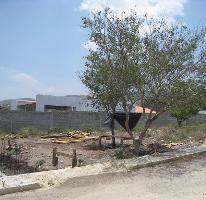 Foto de terreno habitacional en venta en calle cancun, fraccionamiento paseo del sur lote 8, manzana 4. , las petaquillas, chilpancingo de los bravo, guerrero, 4025587 No. 01