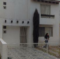 Propiedad similar 2855916 en Calle Candiles 32 Casa 10 Privada Campestre 10.