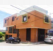 Foto de casa en venta en calle canizalez y carvajal 1002, centro, mazatlán, sinaloa, 1585022 no 01